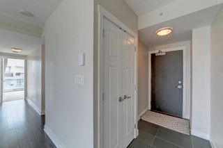 """Photo 16: 3205 2968 GLEN Drive in Coquitlam: North Coquitlam Condo for sale in """"Grand Central 2 by Intergulf"""" : MLS®# R2603826"""