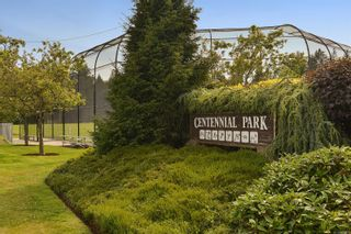 Photo 12: 2 828 Verdier Ave in : CS Brentwood Bay Condo for sale (Central Saanich)  : MLS®# 882763