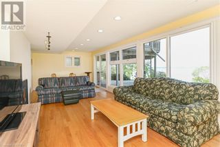 Photo 18: 3438 COUNTY ROAD 3 in Carrying Place: House for sale : MLS®# 40167703
