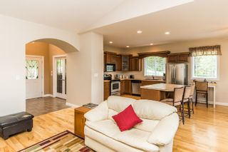 Photo 8: 3 6500 Southwest 15 Avenue in Salmon Arm: Panorama Ranch House for sale (SW Salmon Arm)  : MLS®# 10116081