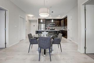 Photo 16: 316 6703 New Brighton Avenue SE in Calgary: New Brighton Apartment for sale : MLS®# A1063426