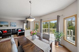Photo 14: 19 Bridlewood Road SW in Calgary: Bridlewood Detached for sale : MLS®# A1130218