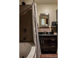 Photo 10: 243 Aldine Street in WINNIPEG: St James Residential for sale (West Winnipeg)  : MLS®# 1415611
