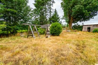 Photo 28: 33475 DEWDNEY TRUNK Road in Mission: Mission BC House for sale : MLS®# R2619880