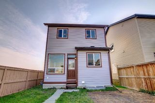 Photo 27: 3 Skyview Springs Crescent NE in Calgary: Skyview Ranch Detached for sale : MLS®# A1153447