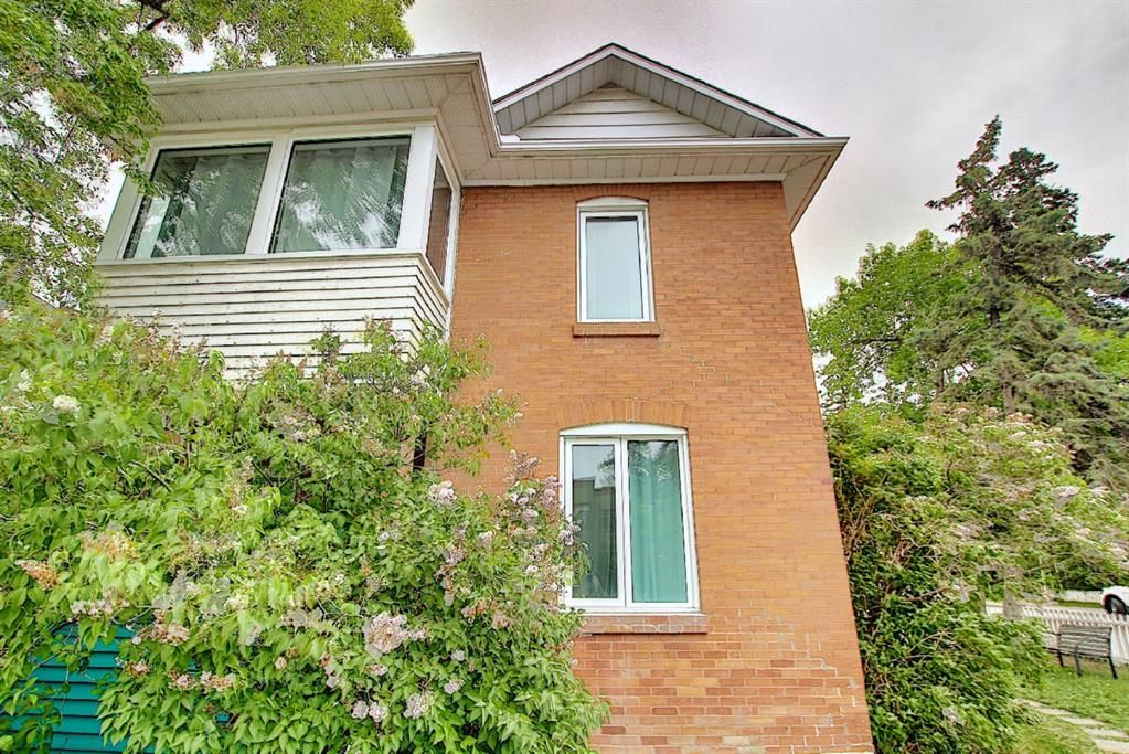 Photo 36: Photos: 2122 5 Street SW in Calgary: Cliff Bungalow Detached for sale : MLS®# A1115201