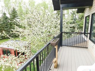 Photo 40: Edenwold RM No. 158 in Edenwold: Residential for sale (Edenwold Rm No. 158)  : MLS®# SK858371