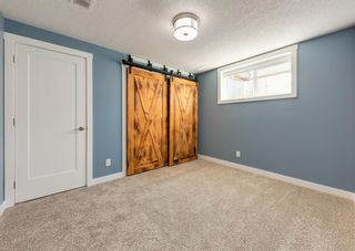 Photo 36: 932 Windhaven Close SW: Airdrie Detached for sale : MLS®# A1125104