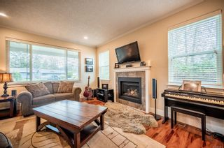 Photo 6: 47 Storrie Rd in : CR Campbell River South House for sale (Campbell River)  : MLS®# 859419