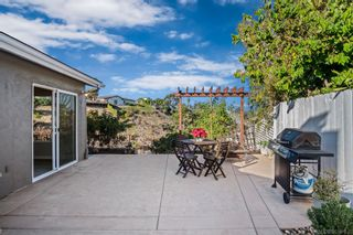 Photo 34: House for sale : 4 bedrooms : 7314 Linbrook in San Diego