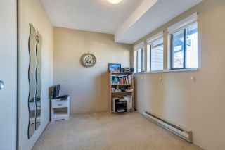 "Photo 7: 2 251 W 14TH Street in North Vancouver: Central Lonsdale Townhouse for sale in ""Timbers"" : MLS®# R2535659"