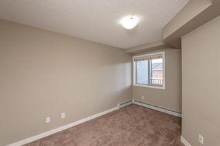 Photo 14: 413 7130 80 Avenue NE in Calgary: Saddle Ridge Apartment for sale : MLS®# A1144458