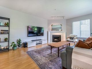 """Photo 1: 305 1009 HOWAY Street in New Westminster: Uptown NW Condo for sale in """"HUNTINGTON WEST"""" : MLS®# R2587896"""