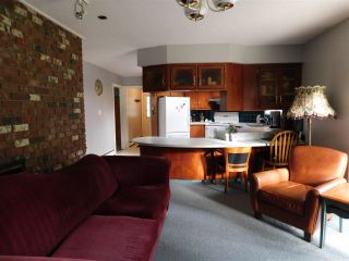 Photo 12: 9258 172 Street in Surrey: Fleetwood Tynehead House for sale : MLS®# R2539746