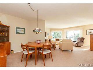 Photo 4: 4197 2600 Ferguson Rd in SAANICHTON: CS Turgoose Condo for sale (Central Saanich)  : MLS®# 723806