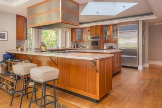 Photo 11: 4051 Marguerite Street in Vancouver: Shaughnessy House for sale (Vancouver West)  : MLS®# R2024826