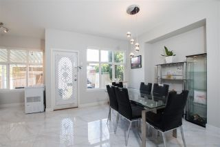 """Photo 11: 171 PHILLIPS Street in New Westminster: Queensborough House for sale in """"Thompson's landing"""" : MLS®# R2578398"""