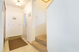 """Photo 8: 18 39752 GOVERNMENT Road in Squamish: Northyards Townhouse for sale in """"MOUNTAINVIEW MANR"""" : MLS®# R2593679"""