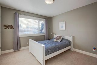 Photo 30: 2031 52 Avenue SW in Calgary: North Glenmore Park Detached for sale : MLS®# A1059510