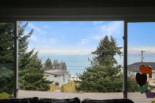 Photo 7: 5367 Lost Lake Rd in : Na North Nanaimo House for sale (Nanaimo)  : MLS®# 868795
