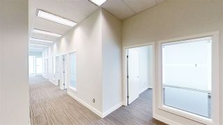 Photo 23: 100 177 VICTORIA Street in Prince George: Downtown PG Office for lease (PG City Central (Zone 72))  : MLS®# C8038352