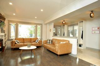 Photo 5: 2824 Angus Street in Regina: Lakeview RG Residential for sale : MLS®# SK873884