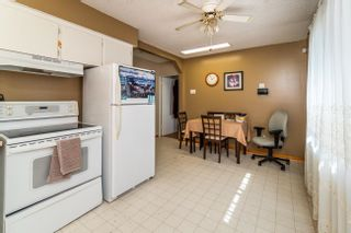 Photo 5: 206 IRWIN Street in Prince George: Central Duplex for sale (PG City Central (Zone 72))  : MLS®# R2613503