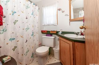 Photo 14: 45 Empress Avenue East in Qu'Appelle: Residential for sale : MLS®# SK844519