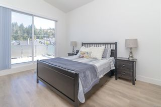 Photo 13: 105 3321 Radiant Way in Langford: La Happy Valley Row/Townhouse for sale : MLS®# 880232