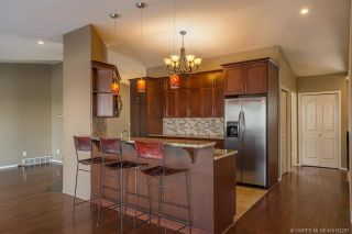 Photo 6: 681 Cassiar Crescent, in Kelowna: House for sale : MLS®# 10152287