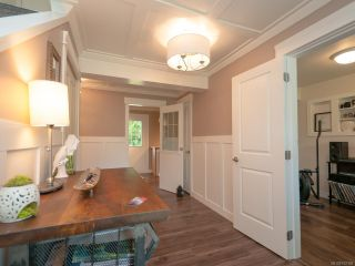 Photo 2: 1823 O'LEARY Avenue in CAMPBELL RIVER: CR Campbell River West House for sale (Campbell River)  : MLS®# 762169