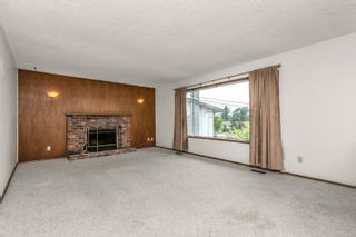 Photo 7: 2614 VALEMONT Crescent in Abbotsford: Abbotsford West House for sale : MLS®# R2611366