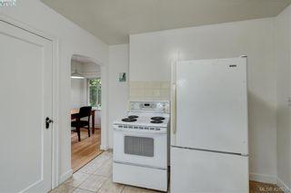 Photo 6: 919 Empress Ave in VICTORIA: Vi Central Park House for sale (Victoria)  : MLS®# 841099
