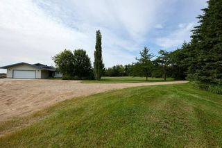 Photo 34: 57223 RGE RD 203: Rural Sturgeon County House for sale : MLS®# E4225400