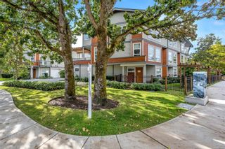 Photo 29: 2 3440 Linwood Ave in Saanich: SE Maplewood Row/Townhouse for sale (Saanich East)  : MLS®# 886907