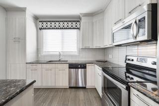 Photo 15: 129 GREENBURY Close: Spruce Grove House Half Duplex for sale : MLS®# E4260794