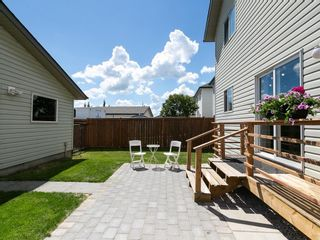 Photo 26: 117 COPPERFIELD Garden SE in Calgary: Copperfield Detached for sale : MLS®# C4191601