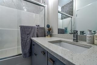 """Photo 16: 102 12310 222 Street in Maple Ridge: West Central Condo for sale in """"THE 222"""" : MLS®# R2347704"""