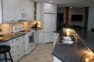 Photo 8: 5201 Red Fox Drive: Cold Lake House for sale : MLS®# E4244888