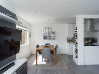 Photo 5: 103 127 E 4TH STREET in North Vancouver: Lower Lonsdale Condo for sale : MLS®# R2570659