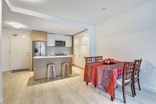 Photo 21: 411 13963 105 Boulevard in Surrey: Whalley Condo for sale (North Surrey)  : MLS®# R2539132