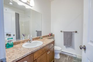 Photo 15: 7 1129B 2nd Ave in : Du Ladysmith Row/Townhouse for sale (Duncan)  : MLS®# 874092