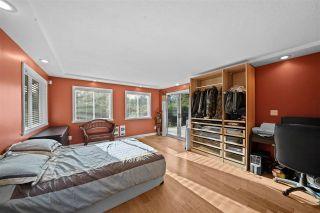 Photo 10: 1128 DEVON Street in Coquitlam: Burke Mountain House for sale : MLS®# R2525868