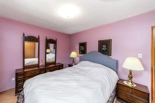 Photo 19: 10408 135 Avenue in Edmonton: Zone 01 House for sale : MLS®# E4261305