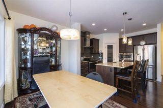 Photo 17: 814 Ebbers Crescent in Edmonton: Zone 02 House for sale : MLS®# E4229201