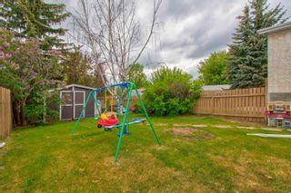 Photo 45: 8327 156 Avenue in Edmonton: Zone 28 House for sale : MLS®# E4248857