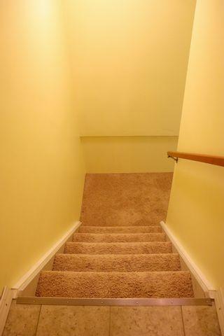 Photo 17: 17 595 Adsum Drive in Winnipeg: Townhouse for sale (4H)  : MLS®# 1914249