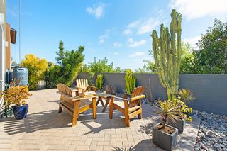 Photo 22: LINDA VISTA House for sale : 3 bedrooms : 6236 Osler St in San Diego