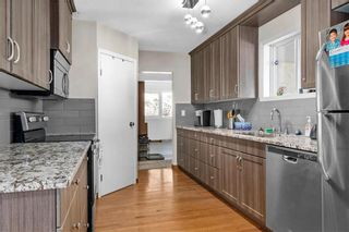 Photo 8: 194 Lockport Road in St Andrews: R13 Residential for sale : MLS®# 202105962