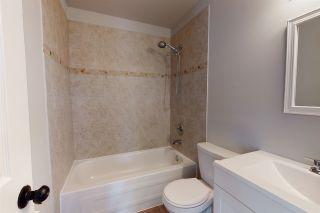 Photo 16: 13 BENTON Street: Spruce Grove House for sale : MLS®# E4228782